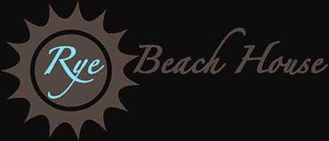 ryebeachhouse-logo